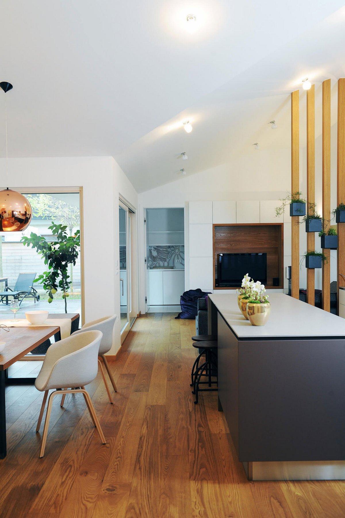 Интерьеры частных домов фото 120 квадратов