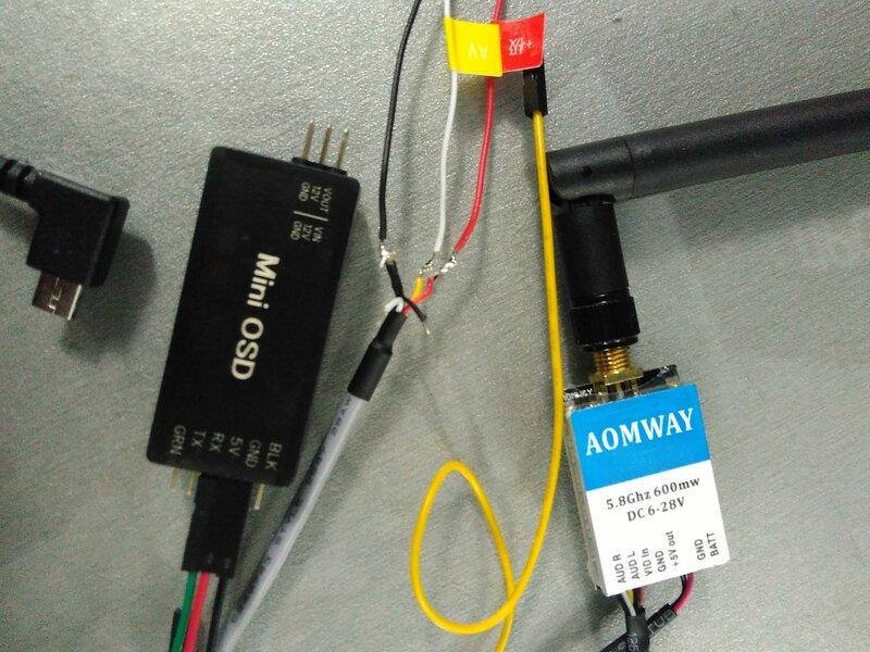 Power cable phantom напрямую с завода шнур lightning для дрона spark