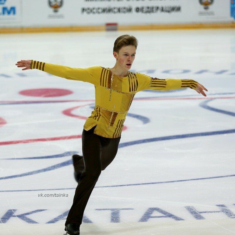 Александр Петров62.JPG