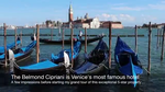 Belmond Hotel Cipriani (Venice, Italy)- a FABULOUS 5-star hotel (review) 0016.png