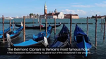 Belmond Hotel Cipriani (Venice, Italy)- a FABULOUS 5-star hotel (review) 0018.png