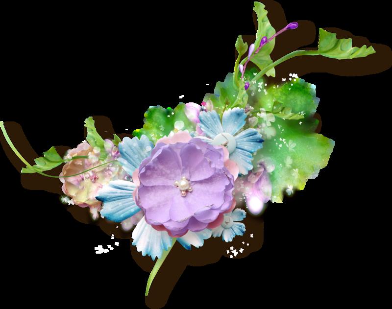 NLD Flower Cluster 4.png