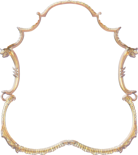 NLD Metal Frame b.png