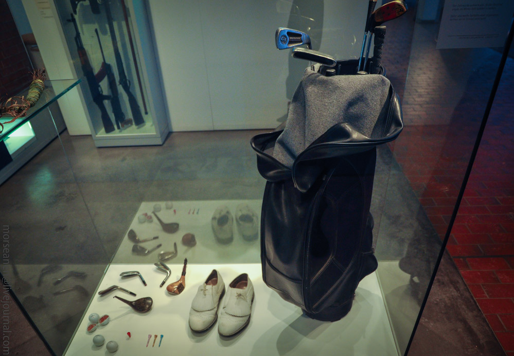 Zollmuseum-(62).jpg