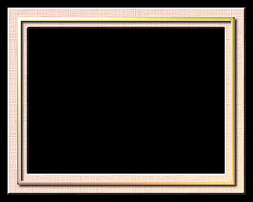 【边框相框素材篇】漂亮相框 第3辑 - 浪漫人生 - .