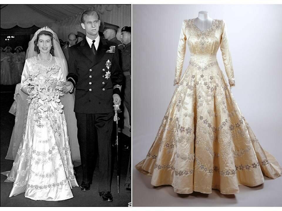 prince-william-royal-wedding-weddings-gowns-queen-elizabeth.original.jpg