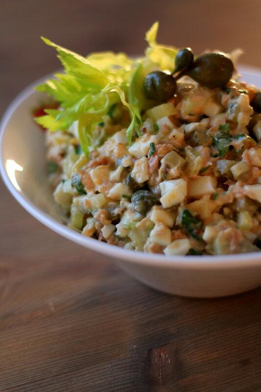 салат с тунцом3.jpg