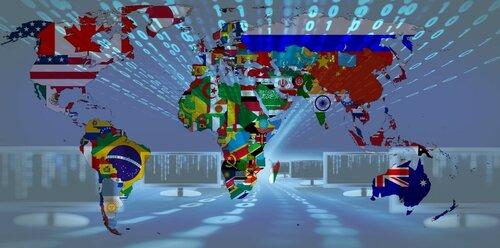 Молдова на 66 месте по уровню развития информационных технологий