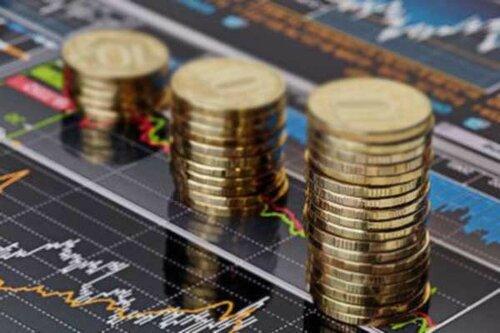 Банки Молдовы в 2015г увеличили прибыль в два раза