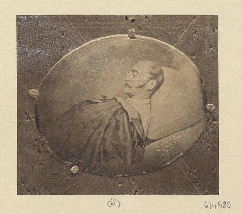 1855 Николай 1 на смертном одре.jpg