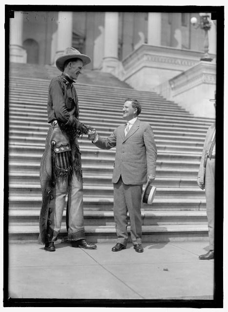Tall-cowboy-1.jpg