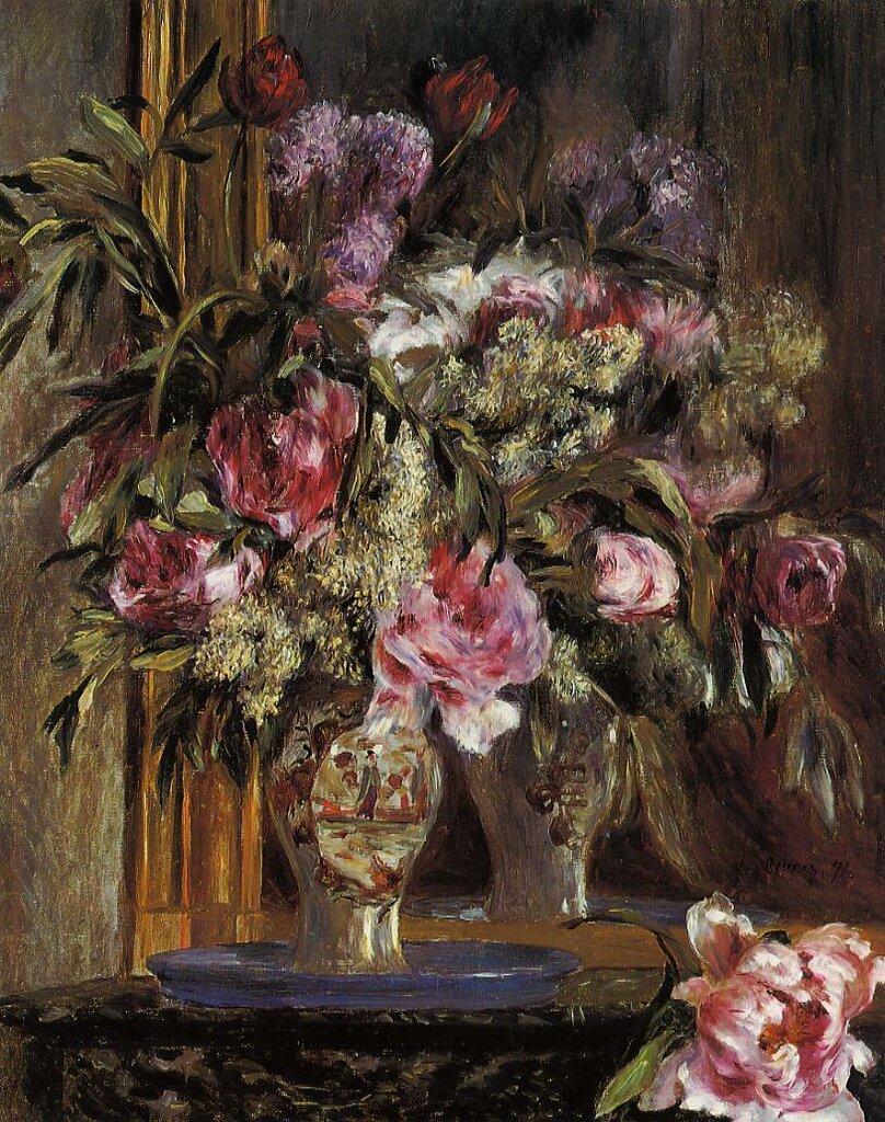 Vase of Flowers, 1871.jpeg