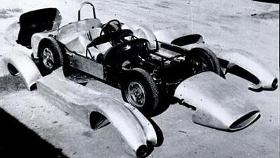 1962KurtisAguila_03C.jpg