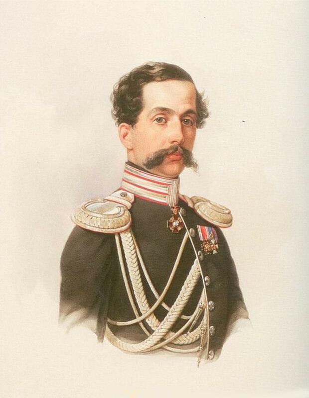 Илья Дмитриевич Муханов (1815-1893), генерал от инфантерии.jpg