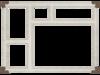 0_9be53_44ffd484_orig.png