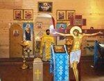 Освящение Креста 13.03.2016г.JPG