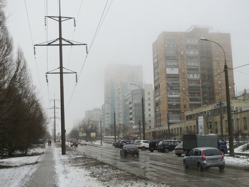 Туман в мичуринском, ЕДР 037.JPG
