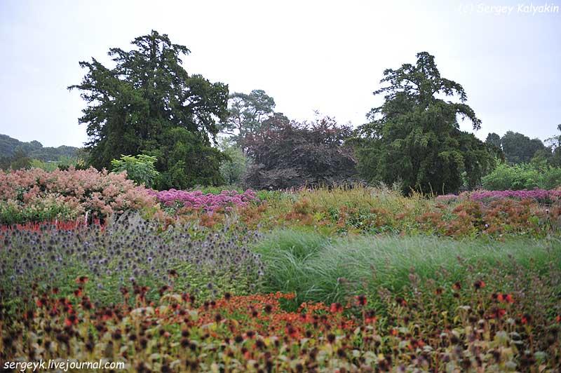 Trantham Gardens 526.JPG