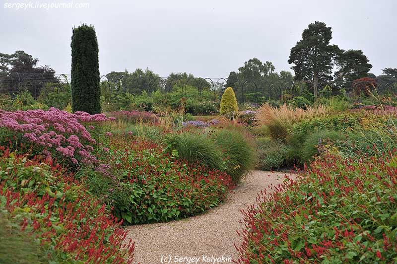 Trantham Gardens 740.JPG