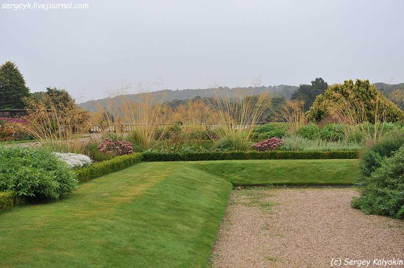 Trantham Gardens 751.JPG