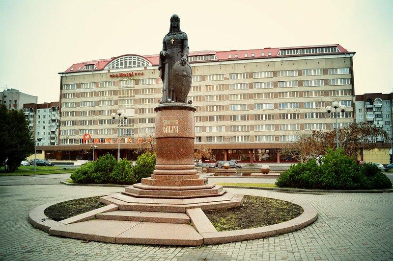 GFRANQ_ELENA_MARKOVSKAYA_67714772_2400.jpg