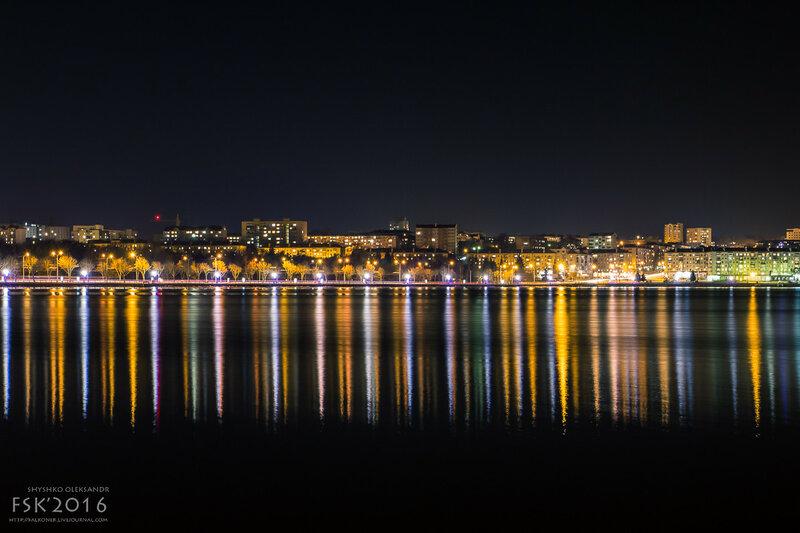 night_ternopil-4.jpg