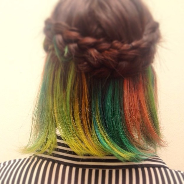 окрашивание-волос-мода-2016-красота-мелирование-тонирование-неон8.jpg