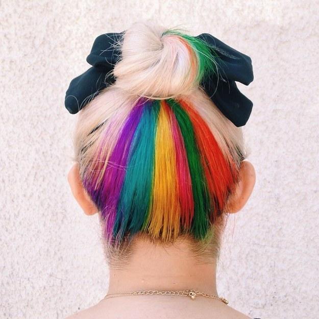 окрашивание-волос-мода-2016-красота-мелирование-тонирование-неон17.jpg