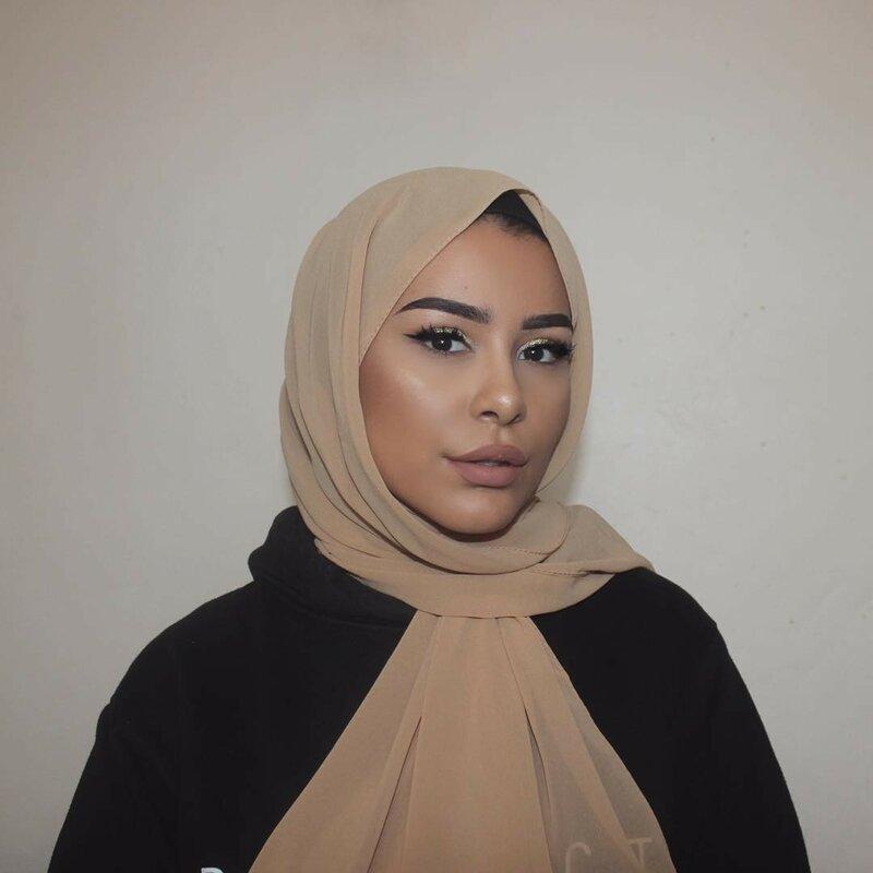 хиджаб-фото17.jpg