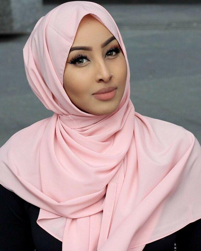 хиджаб-фото18.jpg