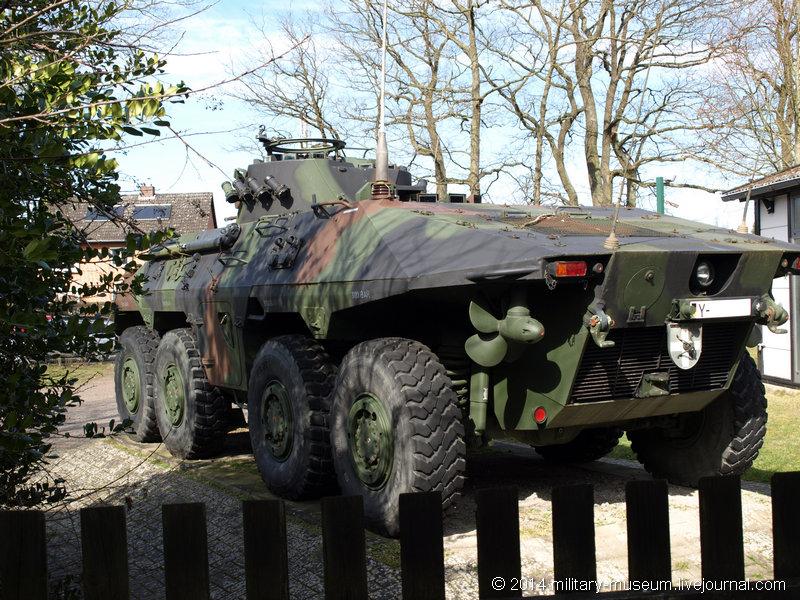 Panzermuseum Munster-2014-03-161.jpg
