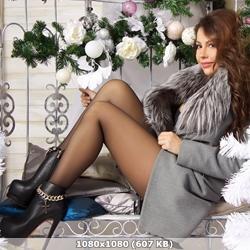http://img-fotki.yandex.ru/get/25541/348887906.49/0_1476ff_9700a191_orig.jpg