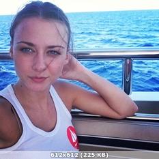 http://img-fotki.yandex.ru/get/25541/348887906.6c/0_1528f5_75d7af42_orig.jpg