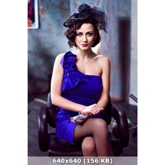 http://img-fotki.yandex.ru/get/25541/348887906.6d/0_152921_26e27027_orig.jpg