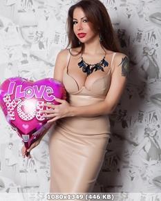 http://img-fotki.yandex.ru/get/25541/348887906.6f/0_152f3e_3d00d69f_orig.jpg