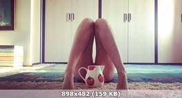 http://img-fotki.yandex.ru/get/25541/348887906.74/0_15324e_9bce4fda_orig.jpg