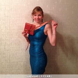 http://img-fotki.yandex.ru/get/25541/348887906.b2/0_1595c1_ee6f2455_orig.jpg
