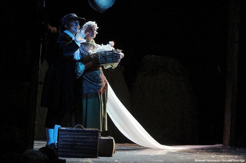 Зима. Театр кукол. Фигаро. 30.01.16.81..jpg