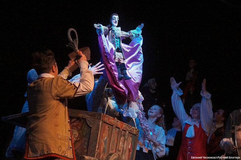 Зима. Театр кукол. Фигаро. 30.01.16.80..jpg