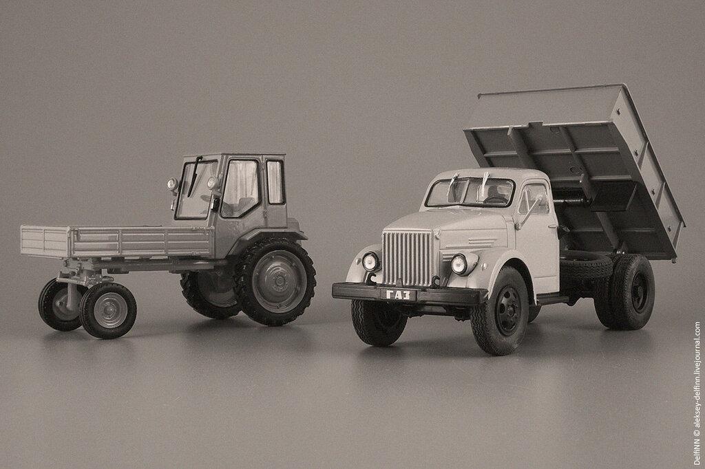 ГАЗ-93Б-08.jpg