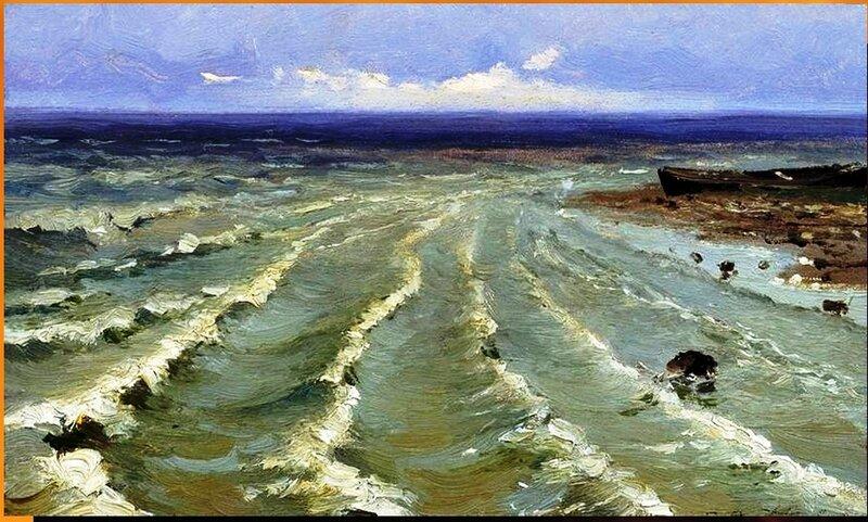 Картина Волкова. Море.jpg