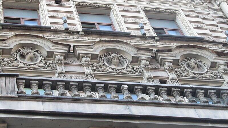 800px-Пушкин2_(2).JPG. Дом Каллио К. Е. Санкт-Петербург, Пушкинская улица, 2.JPG