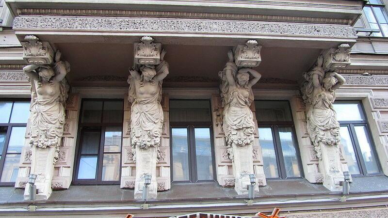800px-Пушкин2_(3).JPG.Пушкинская улица, 2 ( Дом Каллио К. Е.).JPG