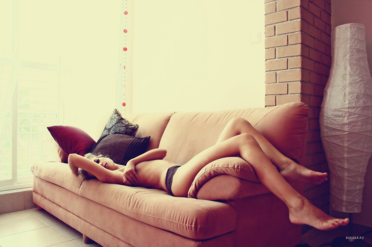Фото спящих полных девушек 6 фотография