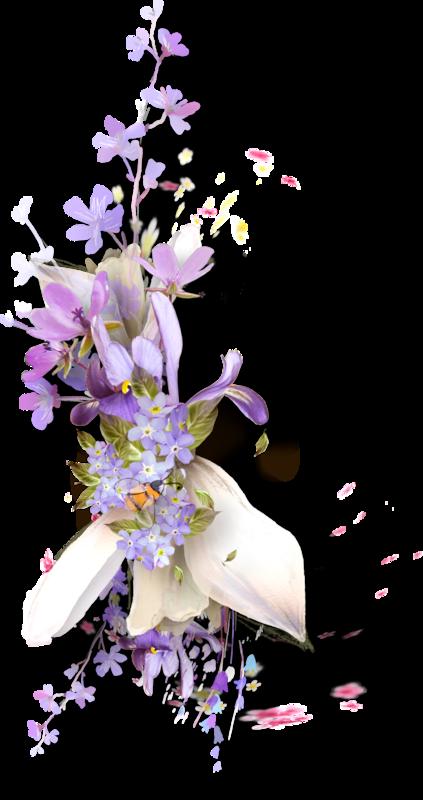 NLD Eggstra Cute Easter Free Flower Cluster.png