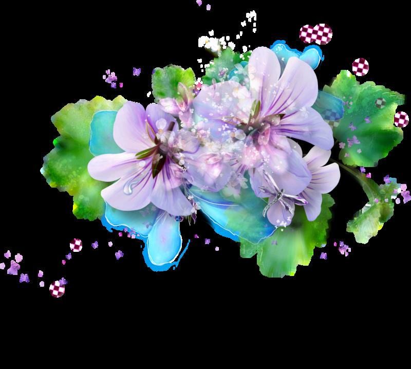 NLD Flower Cluster 7 c.png
