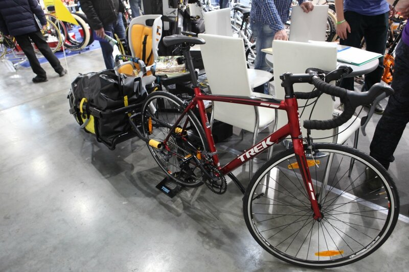 Велопарк 2016