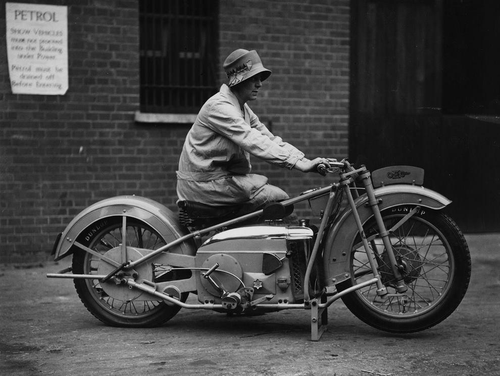 1928 O.E.C Tinkler.jpg