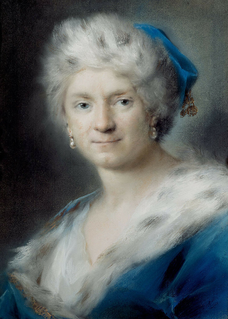 Rosalba_Carriera_-_Self-Portrait_as__Winter__(1730-1731)_-_Google_Art_Project.jpg