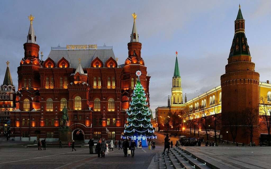 Holidays-christmas-architecturembuildings-moscow_1920x1200.jpg